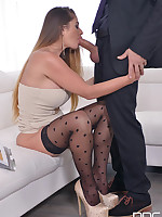 Cathy Heaven Wild Girl's Bodyguard